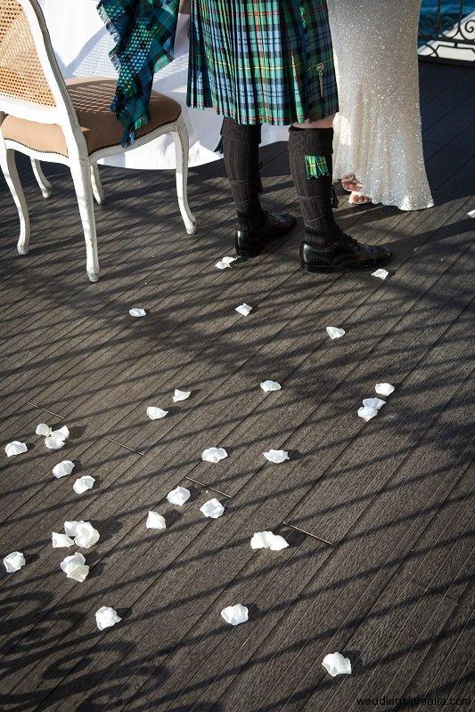Weddings-in-Malta-Weddings-66