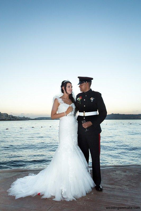 Weddings-in-Malta-Weddings-67