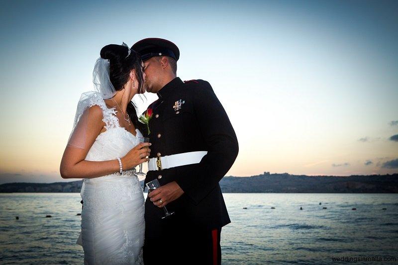 Weddings-in-Malta-Weddings-68