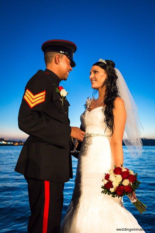 Weddings-in-Malta-Weddings-69