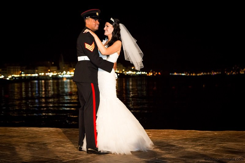 Weddings-in-Malta-Weddings-70