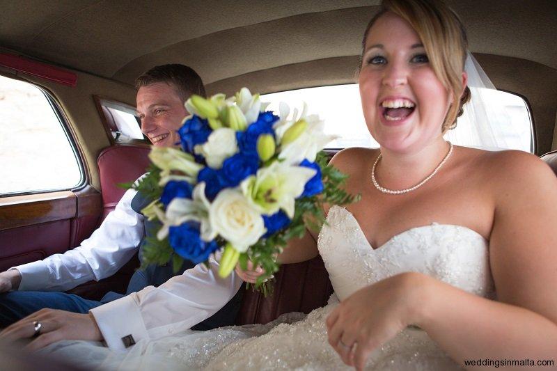 Weddings-in-Malta-Weddings-73
