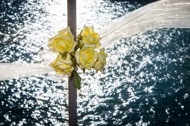 Weddings-in-Malta-Weddings-74