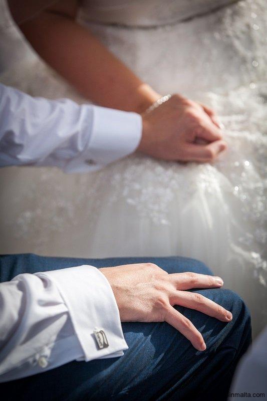 Weddings-in-Malta-Weddings-270