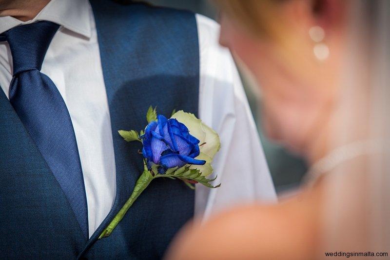 Weddings-in-Malta-Weddings-77