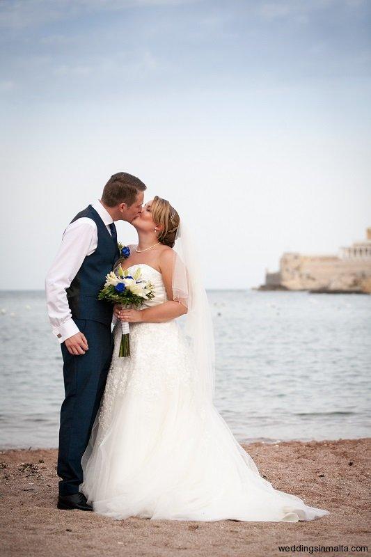 Weddings-in-Malta-Weddings-78