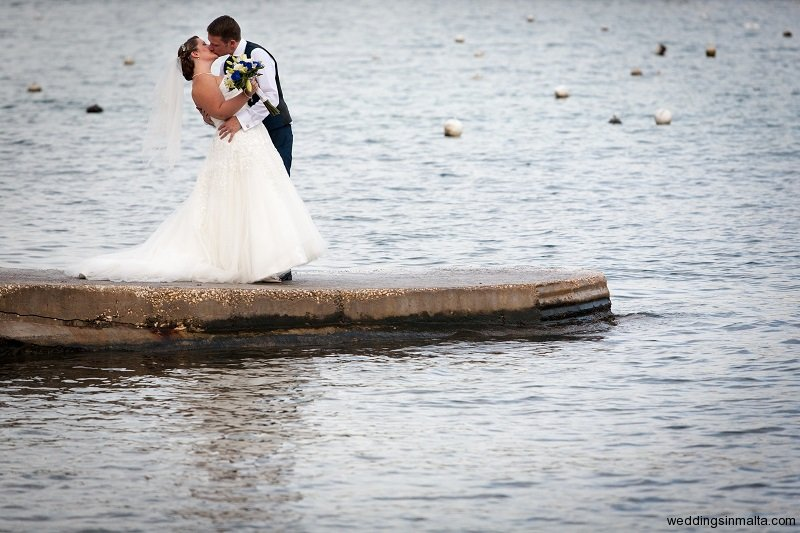 Weddings-in-Malta-Weddings-79