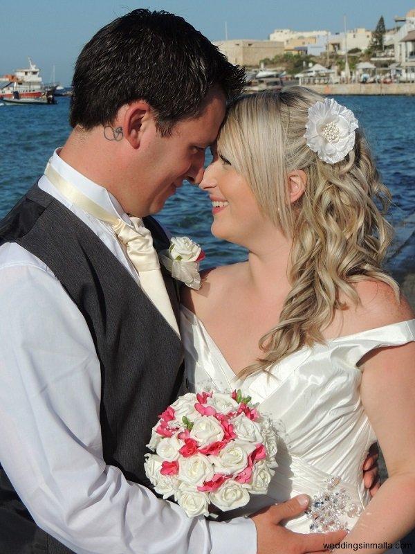 Weddings-in-Malta-Weddings-8
