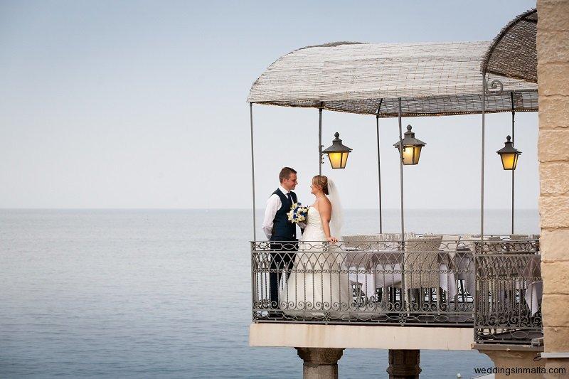 Weddings-in-Malta-Weddings-80
