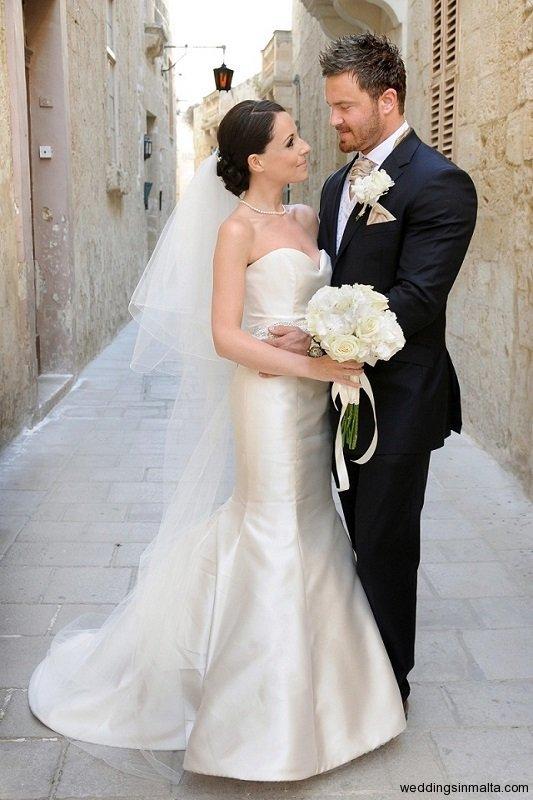 Weddings-in-Malta-Weddings-9