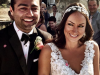 Weddings-in-Malta-Weddings-1