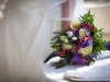 Weddings-in-Malta-Weddings-107