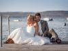 Weddings-in-Malta-Weddings-121