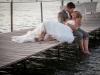 Weddings-in-Malta-Weddings-123