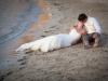 Weddings-in-Malta-Weddings-125