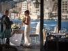 Weddings-in-Malta-Weddings-128