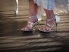Weddings-in-Malta-Weddings-129