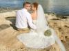Weddings-in-Malta-Weddings-13