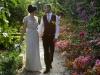 Weddings-in-Malta-Weddings-131