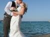 Weddings-in-Malta-Weddings-132