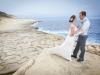Weddings-in-Malta-Weddings-134