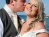 Weddings-in-Malta-Weddings-135