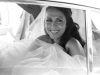 Weddings-in-Malta-Weddings-137