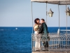 Weddings-in-Malta-Weddings-14