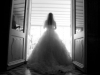 Weddings-in-Malta-Weddings-149