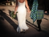 Weddings-in-Malta-Weddings-15