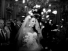Weddings-in-Malta-Weddings-151