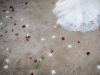 Weddings-in-Malta-Weddings-153