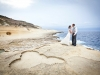 Weddings-in-Malta-Weddings-154