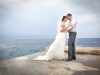 Weddings-in-Malta-Weddings-155