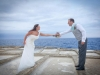 Weddings-in-Malta-Weddings-156