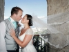 Weddings-in-Malta-Weddings-161