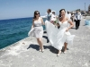 Weddings-in-Malta-Weddings-162