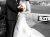 Weddings-in-Malta-Weddings-166