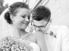 Weddings-in-Malta-Weddings-167