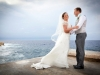 Weddings-in-Malta-Weddings-172