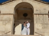 Weddings-in-Malta-Weddings-250-4