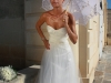 Weddings-in-Malta-Weddings-250-6