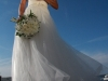 Weddings-in-Malta-Weddings-250-8