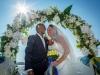 Malta Wedding 7