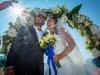 Malta Wedding 9
