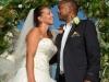 Weddings-in-Malta-Weddings-38