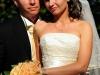 Weddings-in-Malta-Weddings-40