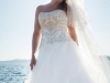 Malta Wedding 16
