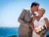 Weddings-in-Malta-Weddings-44