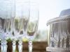 Weddings-in-Malta-Weddings-50